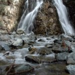 chantara-waterfalls-cyprus-06